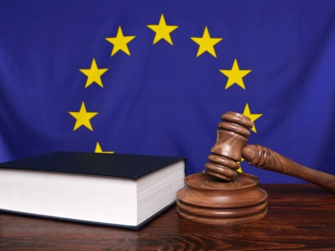 Huawei et ZTE dans le collimateur de l'Union européenne