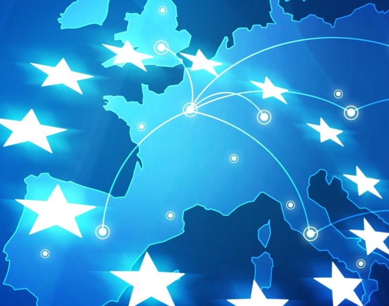 Les opérateurs télécoms européens dans la panade | Silicon