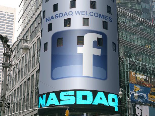 Facebook : la bourse joue-t-elle au 421 ?