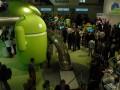 Android est-il une bonne affaire pour Google ?