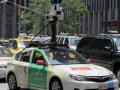Google Street View : la Justice appelée à rouvrir le dossier