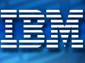 IBM fait les frais du BYOD
