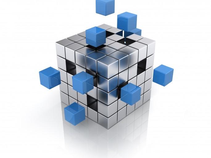 HP fait converger orchestration des applications et réseau