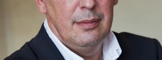 Jean-Luc Beylat président d'Alcatel-Lucent Bell Labs France