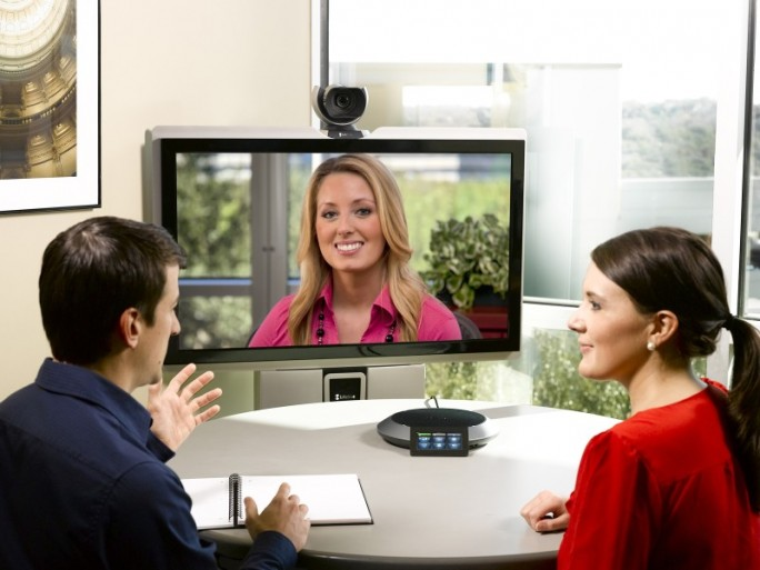 LifeSize renforce l'intégration de son offre de vidéo communication