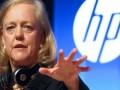 HP entérine la suppression de 27 000 emplois