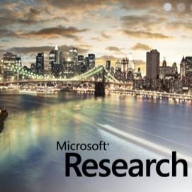Microsoft Research débauche des employés de Yahoo