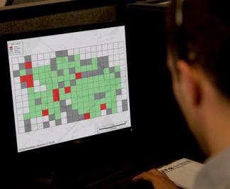 Motorola Solutions surveille la sécurité publique en temps réel
