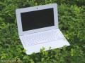 Révolution ARM : des netbooks à moins de 100 euros ?