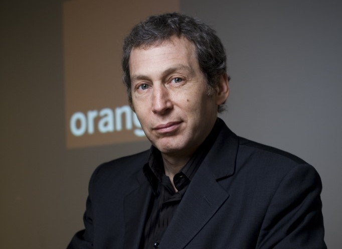 L'eSanté, un marché à plusieurs milliards d'euros | Silicon
