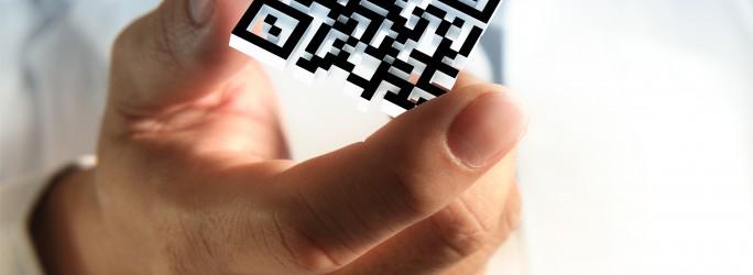 Un marquage pour suivre le code open source à la trace