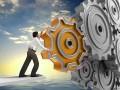 Alcatel-Lucent assure la qualité de service
