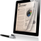Roambi Flow, les PDF interactif et exportable en application