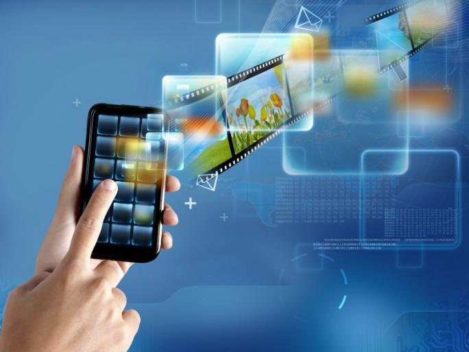 Samsung apporte vidéo, musique et radio à ses smartphones et tablettes grâce à mSpot