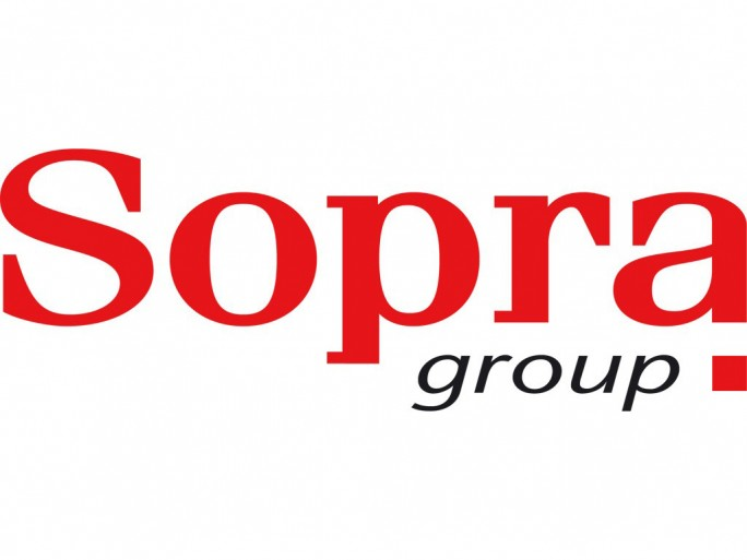 Sopra Group