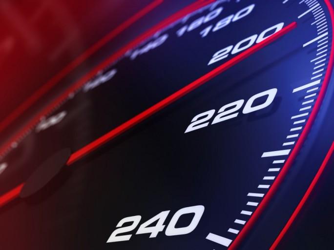 Linux 3.4 soigne ses performances en environnement serveur