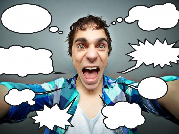 Le cerveau s'adapte au web, pour le meilleur ou le pire ?
