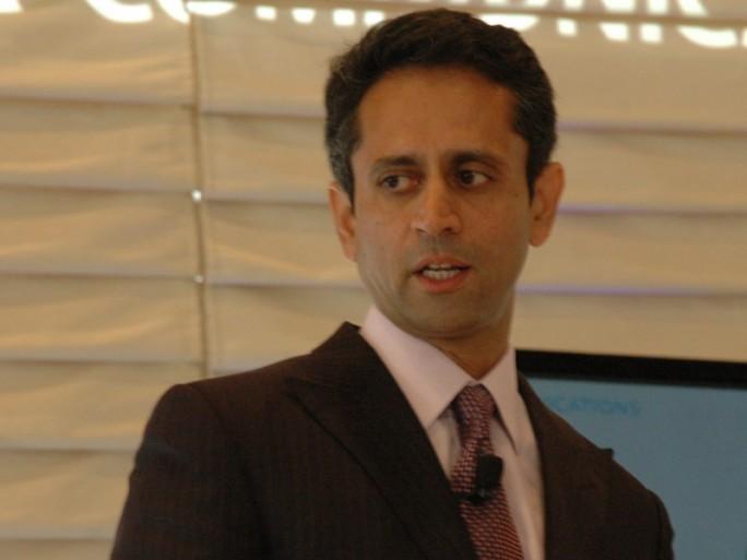 Tata Communications s'attaque au Brésil