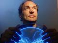 Tim_Berners-Lee
