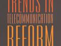 Les déploiements haut débit exigent une régulation efficace