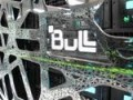 Bull et la CDC mettent 28 millions d'euros dans NumInnov