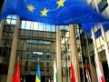 Le Conseil européen promeut le marché unique numérique