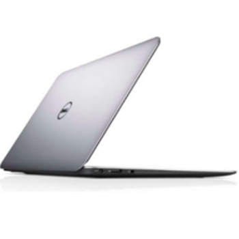 Dell XPS13 ordinateur portable Ubuntu 12.04 LTS