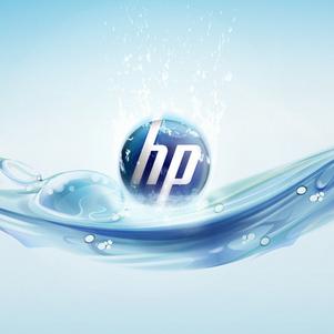 HP supprimerait 30 000 postes supplémentaires