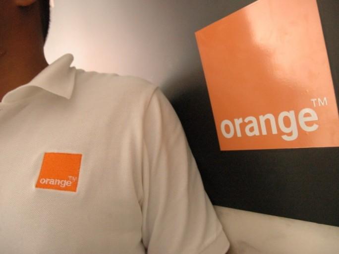 Les nouveaux forfaits Origami d'Orange s'attaquent à SFR