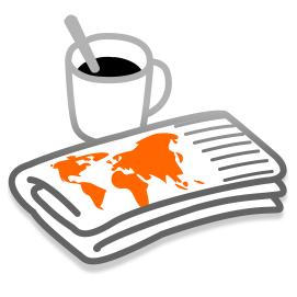 Orange promeut les jeunes talents internationaux