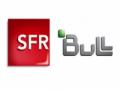 sfr_bull