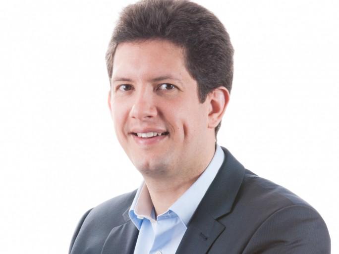 Didier Célisse, Alcatel-Lucent