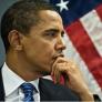 Obama aurait ordonné des cyberattaques contre l'Iran