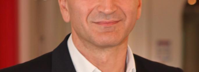 Eric Haddad - Google