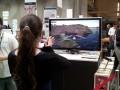 Dassault Systèmes : Da Vinci, une simulation 3D totalement interactive.