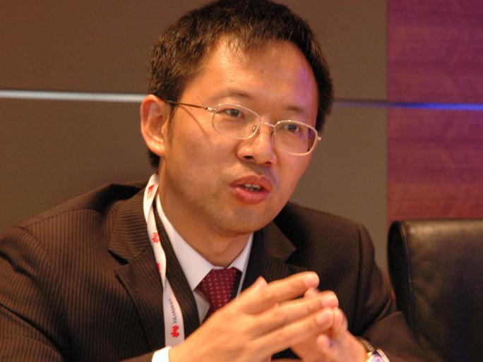 Le cloud sur mesure selon Huawei