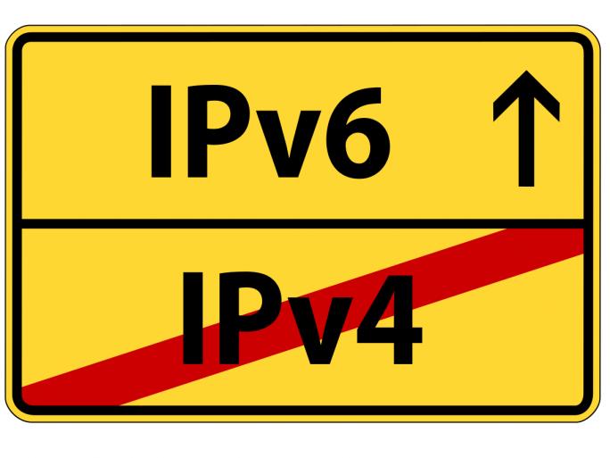 Orange aborde l'IPv6 par la Pologne