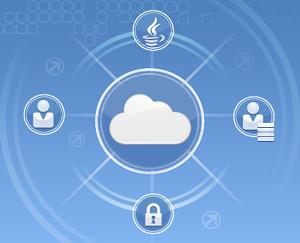 Le cloud public PaaS et SaaS d'Oracle, à suivre le 6 juin