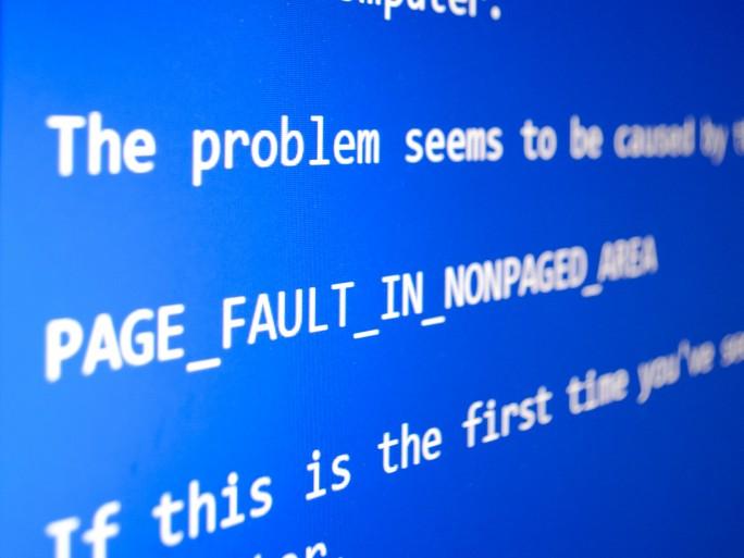 Windows 8 : trop de limites et de contraintes ?