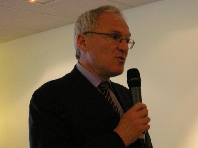 Jean-Bernard Levy (SFR) : « La situation est sous contrôle »