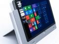 Acer W510 tablette tactile