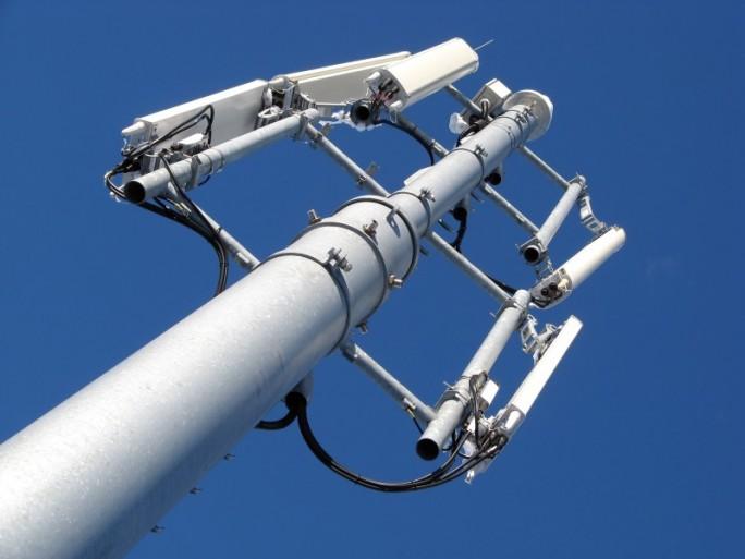 Les équipements LTE pèseront 17 milliards de dollars en 2016