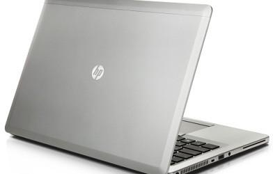 HP EliteBook 9470M - châssis