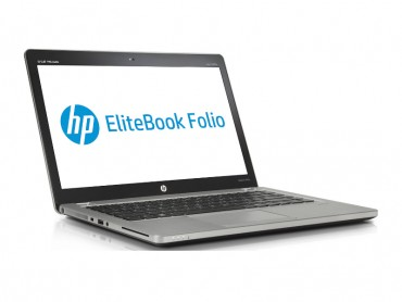 HP EliteBook 9470m