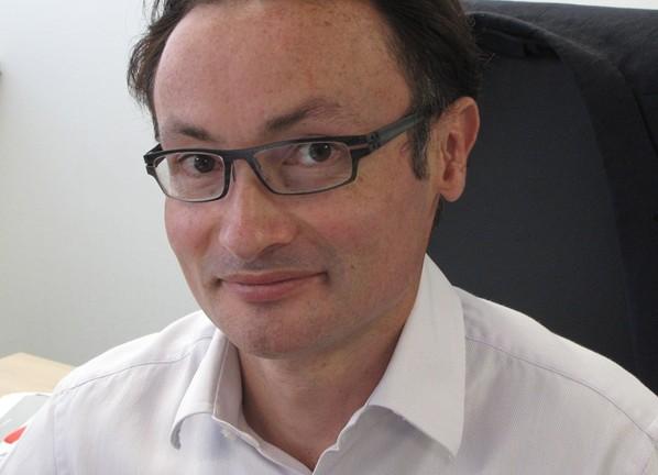 Pour France-IX, le décollage de l'IPv6 dépend des opérateurs
