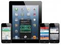 iOS 6 met le paquet côté nouveautés.