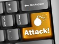 malware Flame menaces cybersécurité