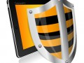 Protection antivirus Norton mobile Symantec