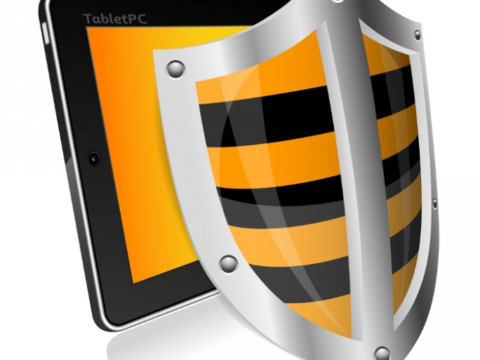 Protection antivirus Norton mobile Symantec