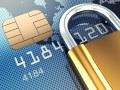 fraude bancaire en ligne